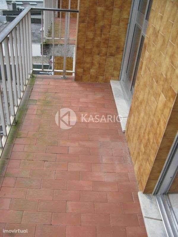 Apartamento para arrendar, Glória e Vera Cruz, Aveiro - Foto 6