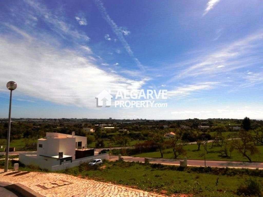 Terreno para comprar, Mexilhoeira Grande, Portimão, Faro - Foto 6