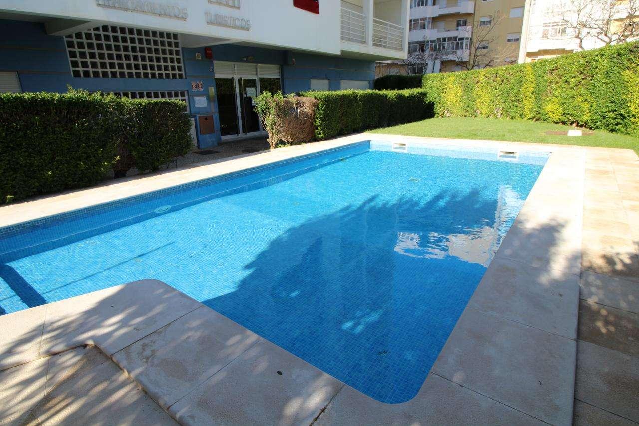 Apartamento para comprar, Portimão - Foto 26