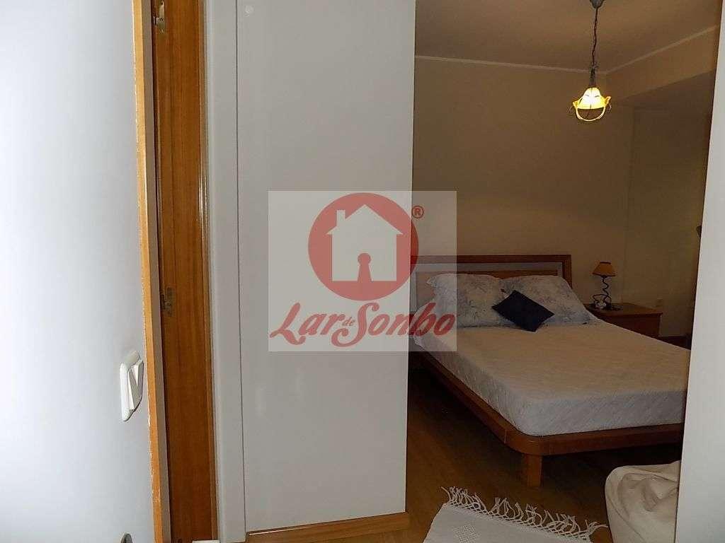 Apartamento para comprar, Vila Nova de Famalicão e Calendário, Vila Nova de Famalicão, Braga - Foto 13