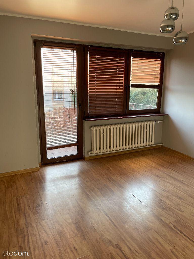 Ruda Śląska, Ruda, 3 pokoje, super lokalizacja