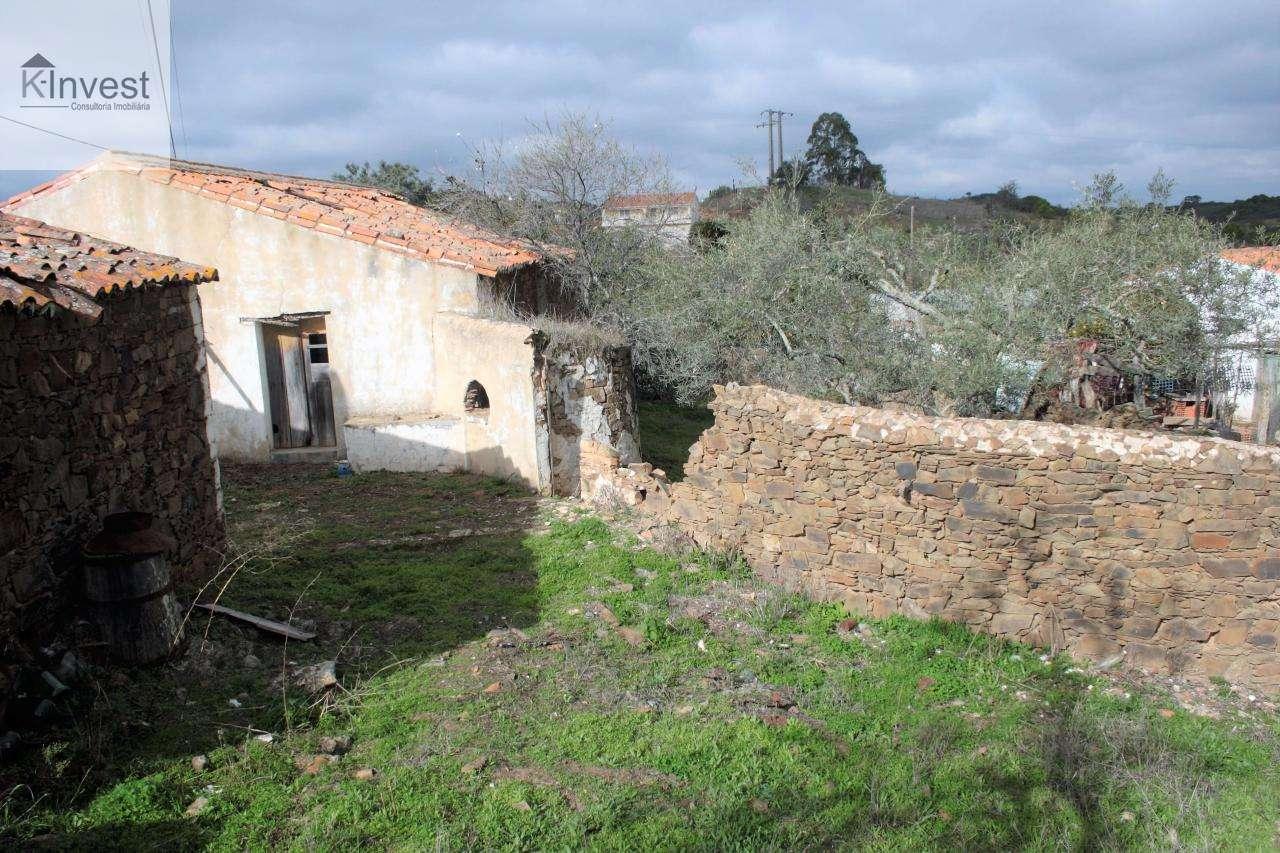 Quintas e herdades para comprar, Vaqueiros, Faro - Foto 12