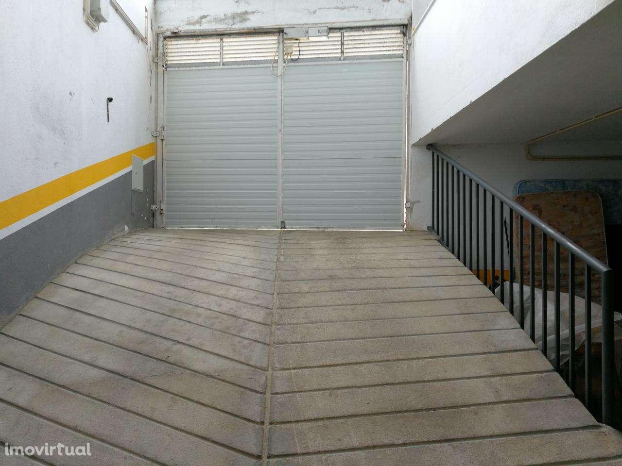 Apartamento para comprar, Castelo (Sesimbra), Sesimbra, Setúbal - Foto 23