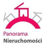 Deweloperzy: Panorama Nieruchomości - Wałbrzych, dolnośląskie