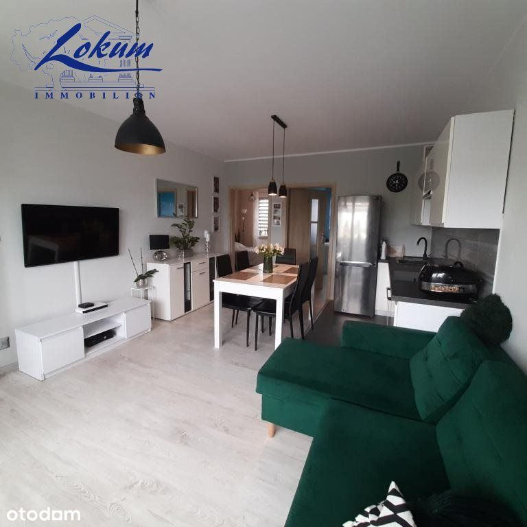 Dom, 52,59 m², Święciechowa