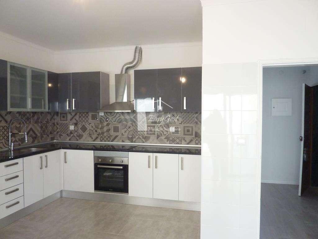 Apartamento para comprar, Abrantes (São Vicente e São João) e Alferrarede, Abrantes, Santarém - Foto 19