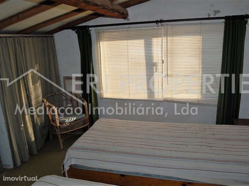 Quintas e herdades para comprar, Luz de Tavira e Santo Estêvão, Faro - Foto 8