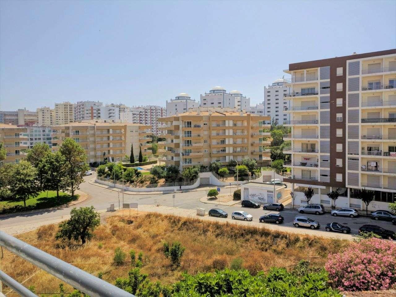 Apartamento para comprar, Portimão, Faro - Foto 15