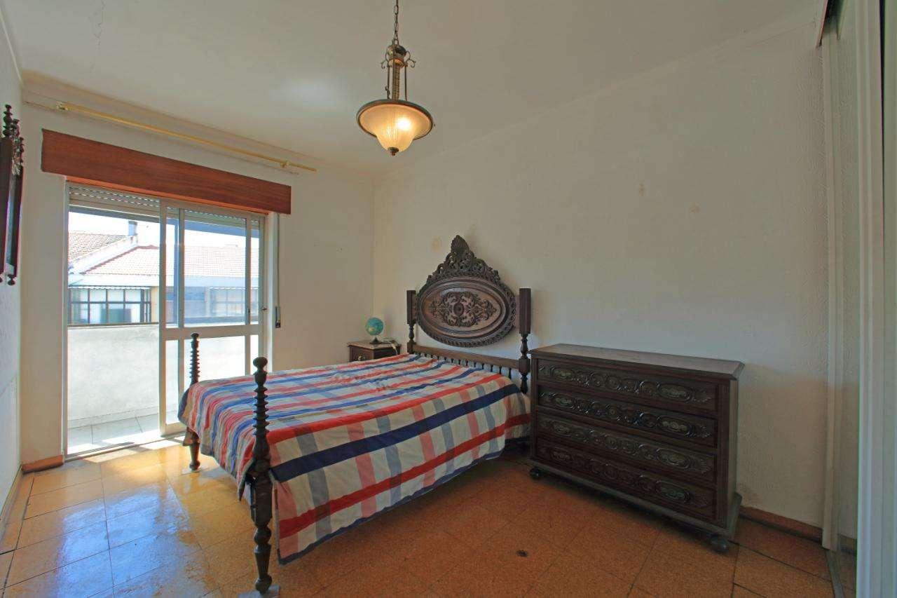 Apartamento para comprar, Alto do Seixalinho, Santo André e Verderena, Setúbal - Foto 7