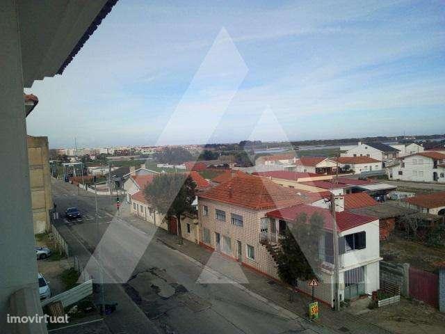 Apartamento para comprar, Vagos e Santo António, Vagos, Aveiro - Foto 14