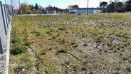 Terreno para arrendar, Faíl e Vila Chã de Sá, Viseu - Foto 3