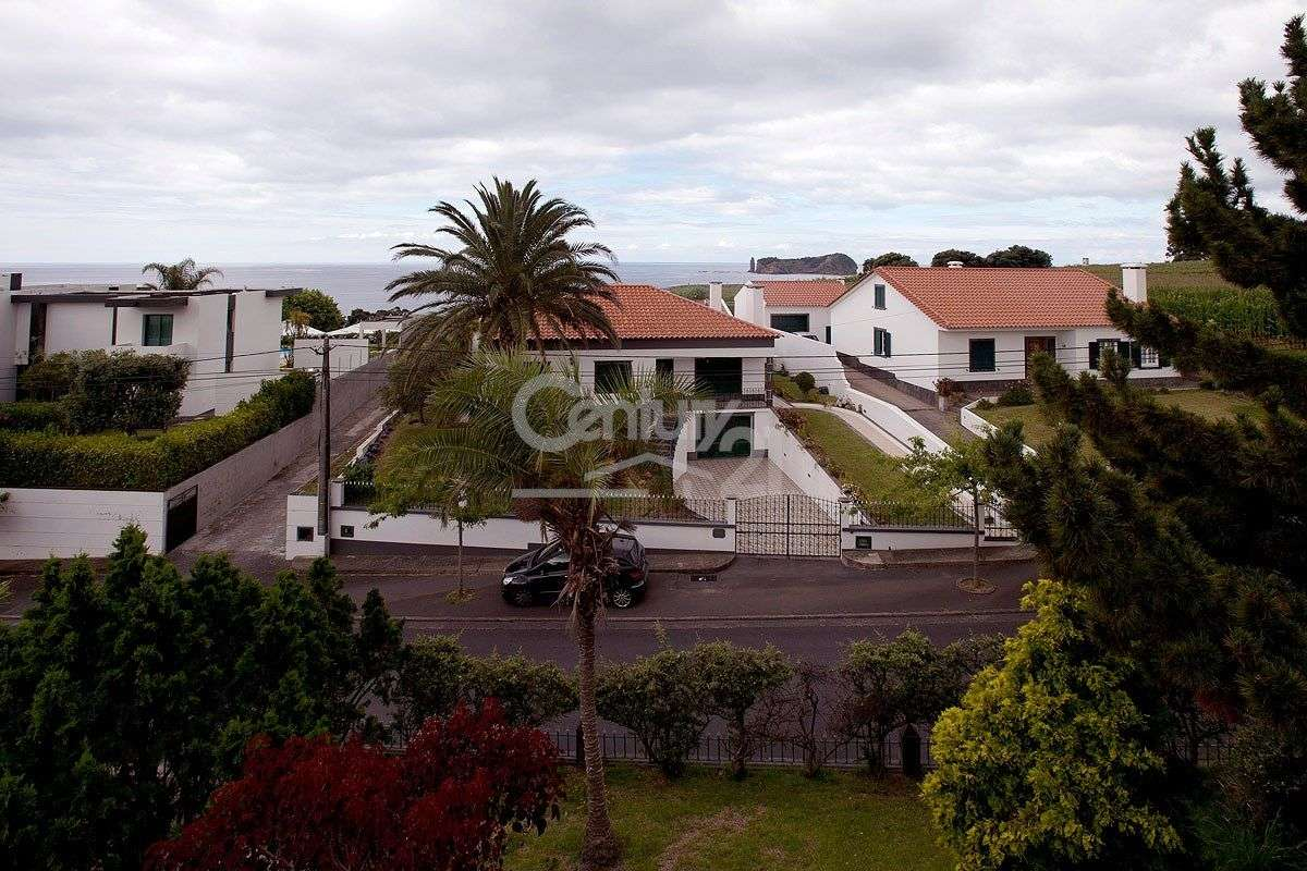 Moradia para comprar, São Miguel, Vila Franca do Campo, Ilha de São Miguel - Foto 17