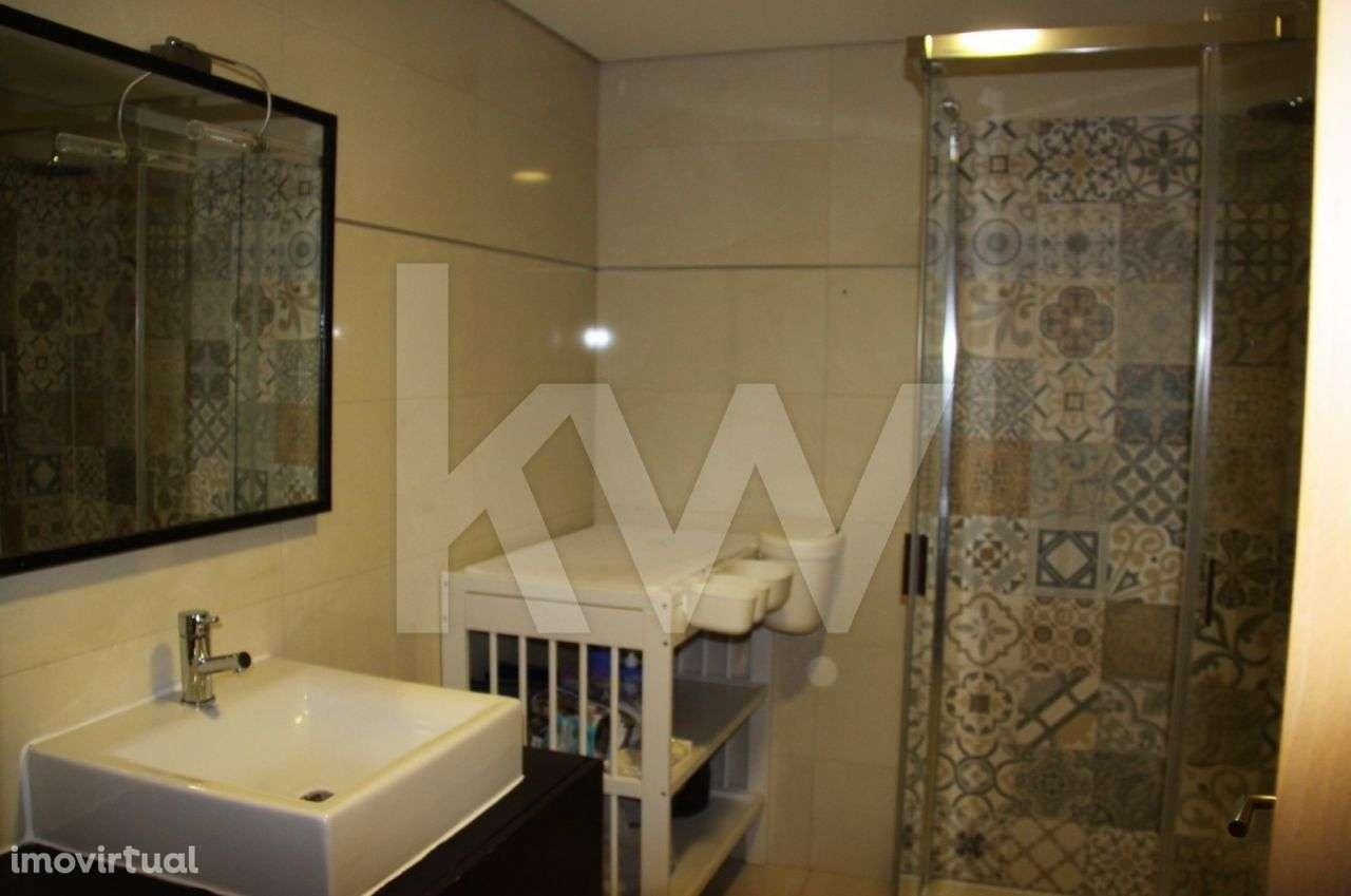 Apartamento para comprar, São Vicente, Braga - Foto 45