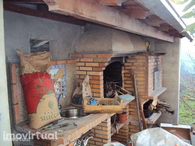 Moradia para comprar, Resende, Viseu - Foto 3