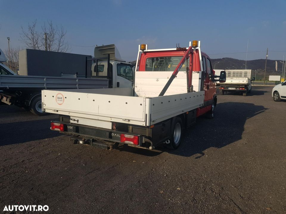 Iveco Daily - 28