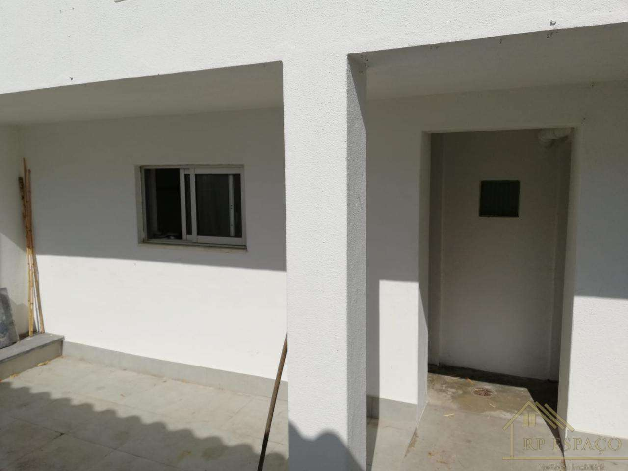 Moradia para arrendar, Beato, Lisboa - Foto 9
