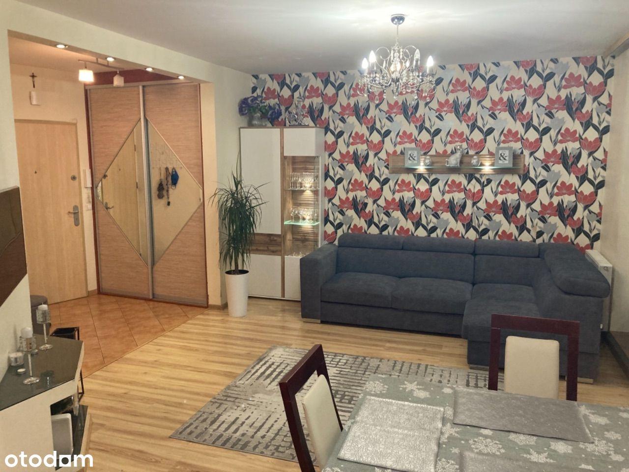 Bezpośrednio 67m 3 pokoje Winda Białołęka Głębocka