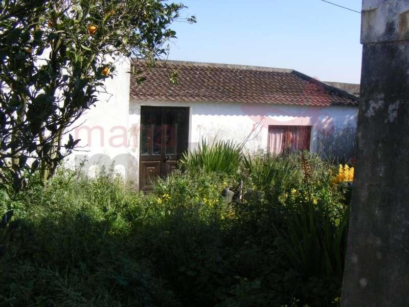Moradia para comprar, Lourinhã e Atalaia, Lourinhã, Lisboa - Foto 15