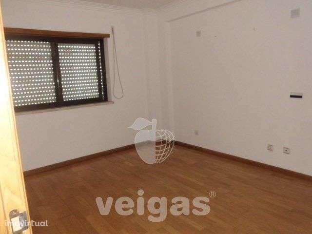 Apartamento para comprar, Gâmbia-Pontes-Alto Guerra, Setúbal - Foto 16