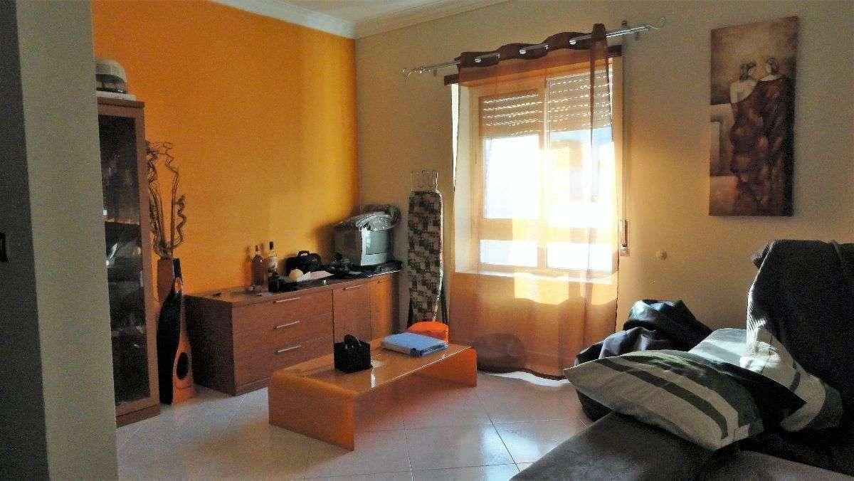 Apartamento para comprar, Baixa da Banheira e Vale da Amoreira, Setúbal - Foto 9