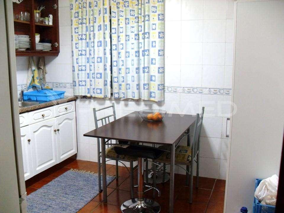 Moradia para comprar, Vimeiro, Lourinhã, Lisboa - Foto 8