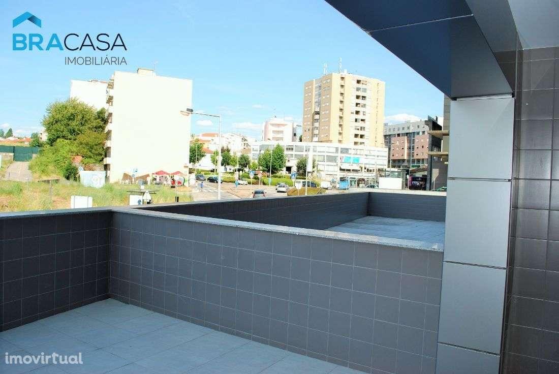 Apartamento para comprar, Braga (Maximinos, Sé e Cividade), Braga - Foto 22