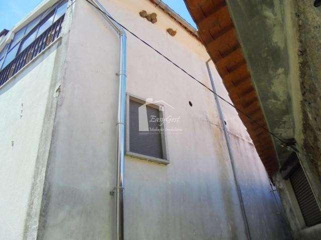 Moradia para comprar, Telhado, Castelo Branco - Foto 3