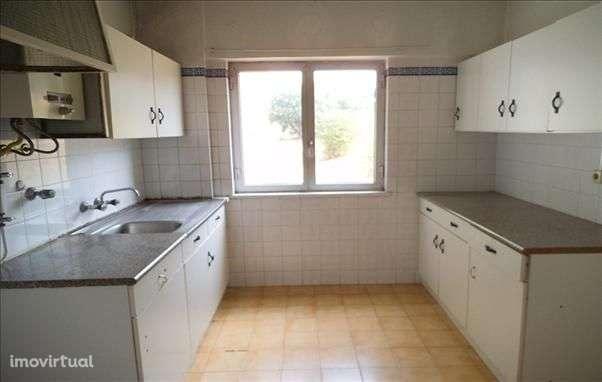 Apartamento para comprar, Almoster, Santarém - Foto 2