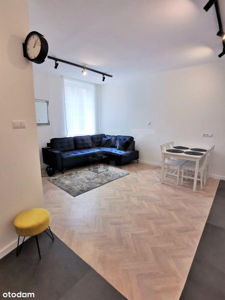 Mieszkanie, 33 m², Lublin