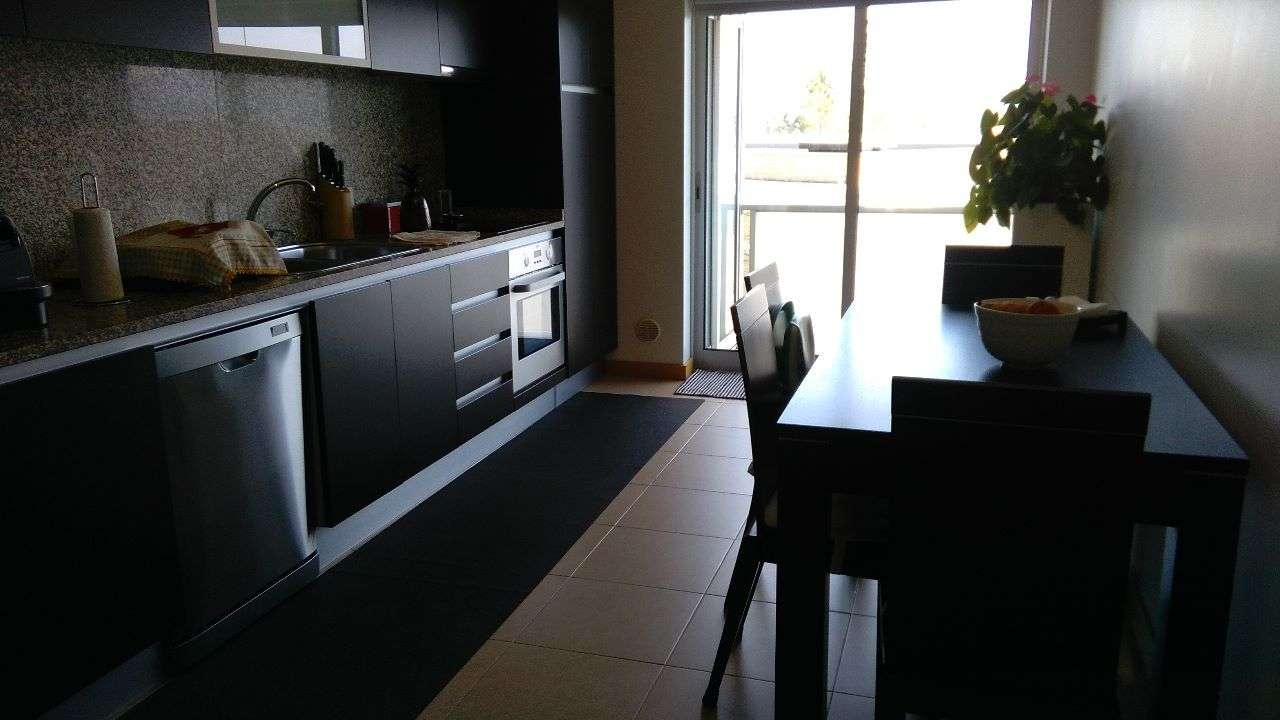 Apartamento para comprar, Constance, Porto - Foto 14