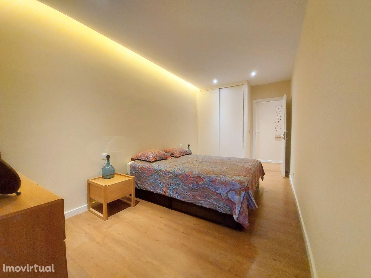Apartamento para comprar, Alameda das Linhas de Torres, Lumiar - Foto 37