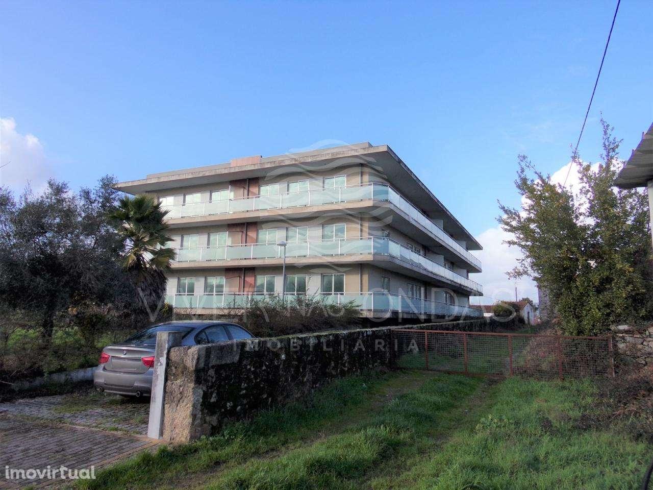 Prédio para comprar, Arcozelo, Barcelos, Braga - Foto 38