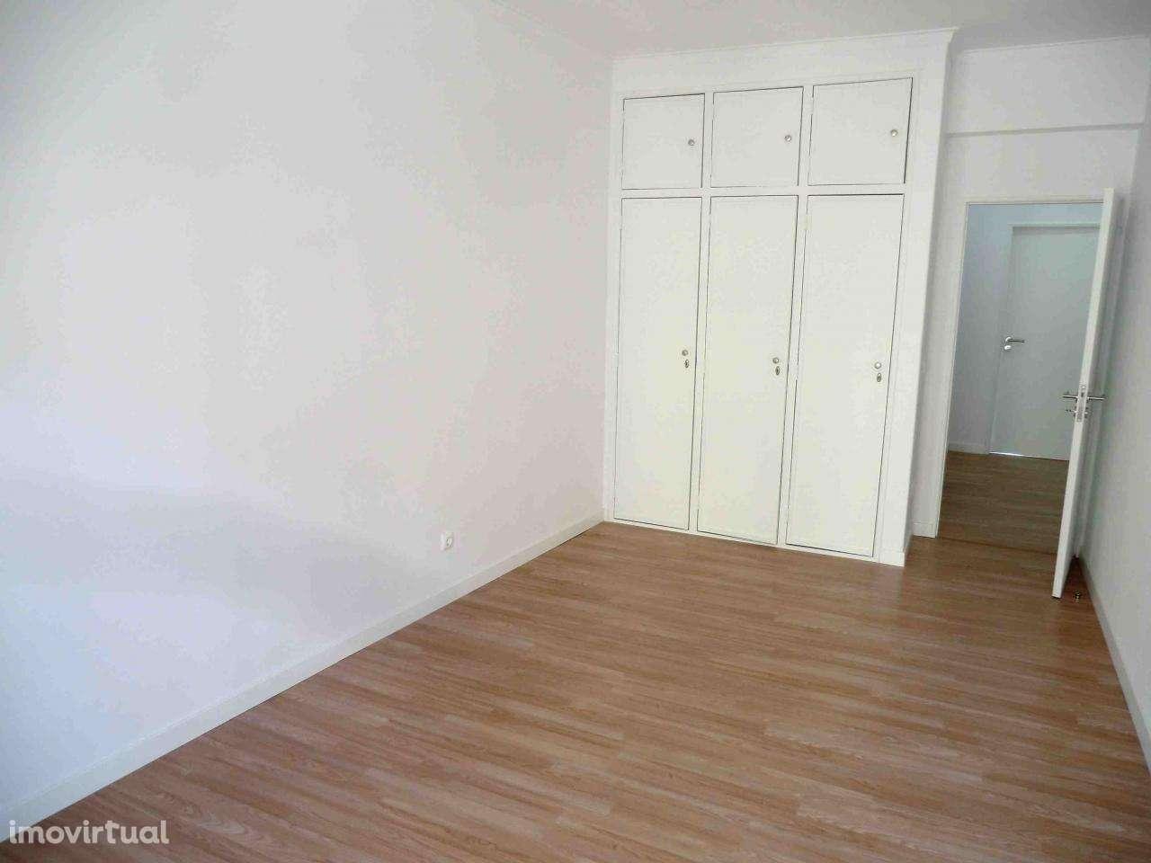 Apartamento para comprar, Queluz e Belas, Lisboa - Foto 19