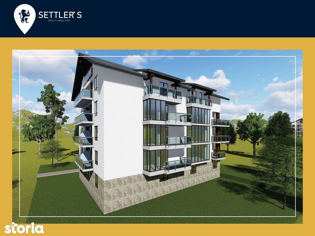 Teren ultracentral Pentru construcţie Bloc sau Hotel 1443 mp .
