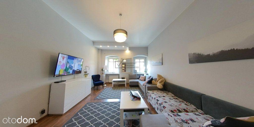 Prestiżowy Apartament 71 m2 na Rynku! Okazja!