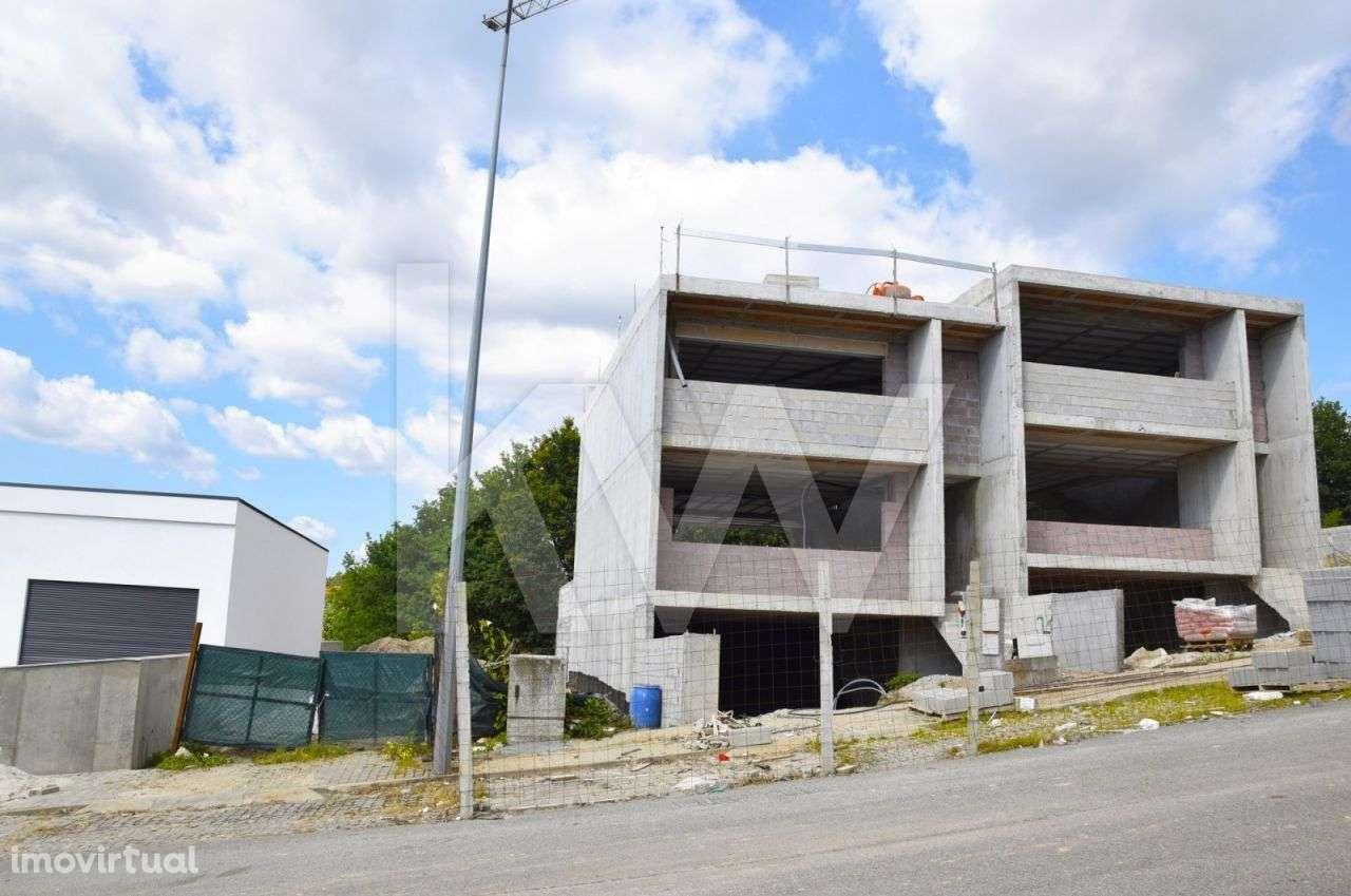 Terreno para comprar, Ponte, Guimarães, Braga - Foto 3