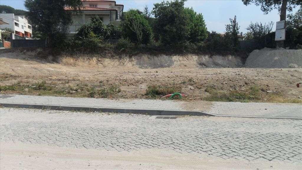 Terreno para comprar, Este (São Pedro e São Mamede), Braga - Foto 4