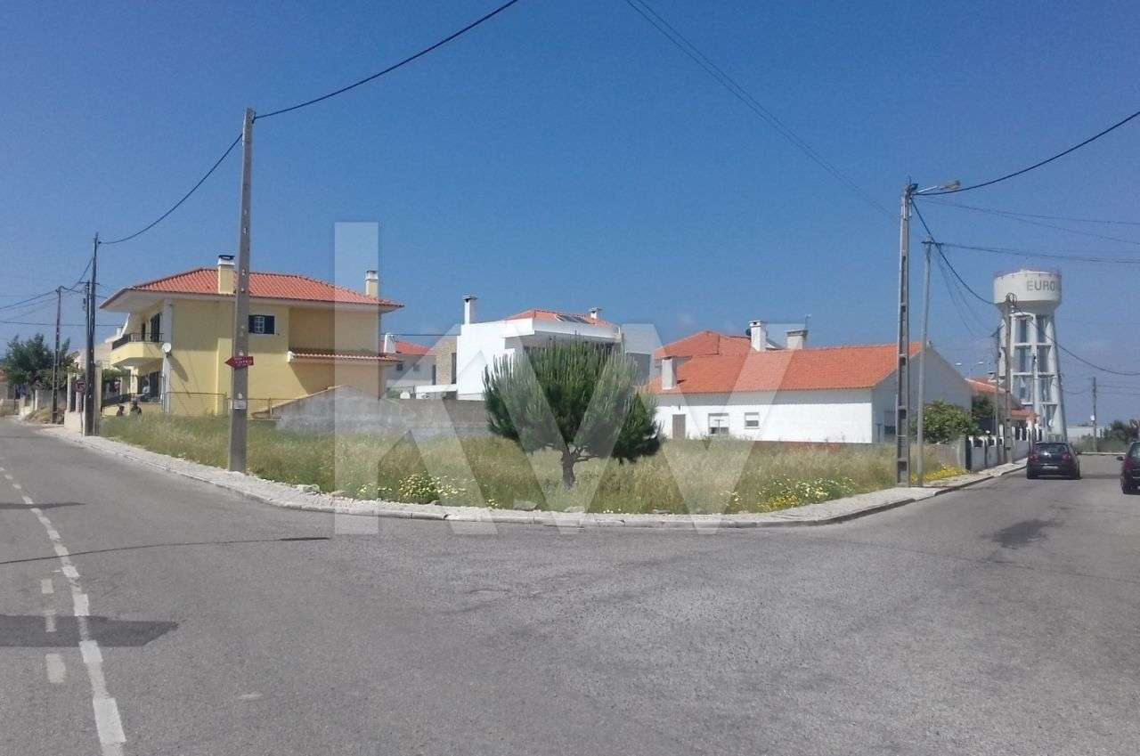 Terreno para comprar, São Domingos de Rana, Cascais, Lisboa - Foto 1