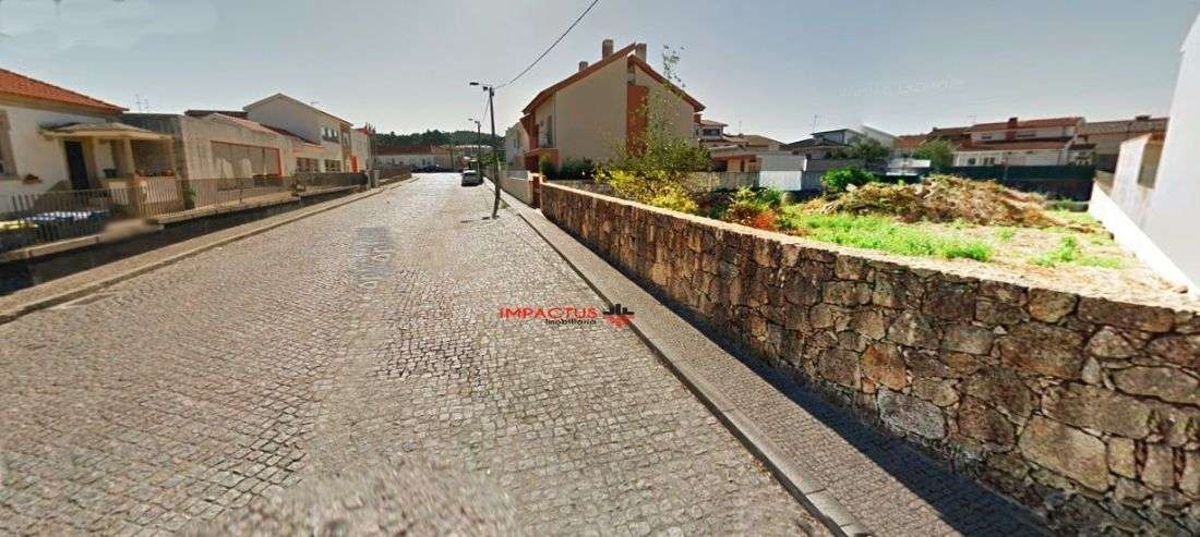 Terreno para comprar, Folgosa, Porto - Foto 4