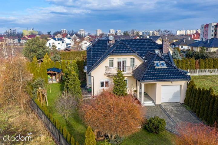 Dom Opole /Szczepanowice/ sprzedam