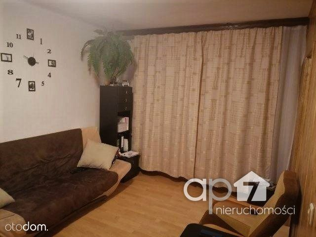 Mieszkanie, 33,70 m², Rzeszów