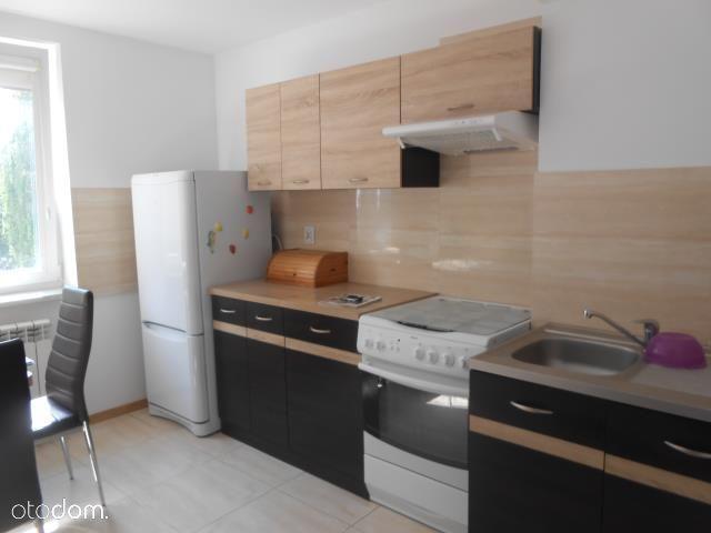 Mieszkanie, 48 m², Wołomin