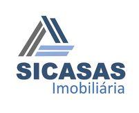 Promotores Imobiliários: SICASAS IMOBILIÁRIA - Rio Tinto, Gondomar, Porto