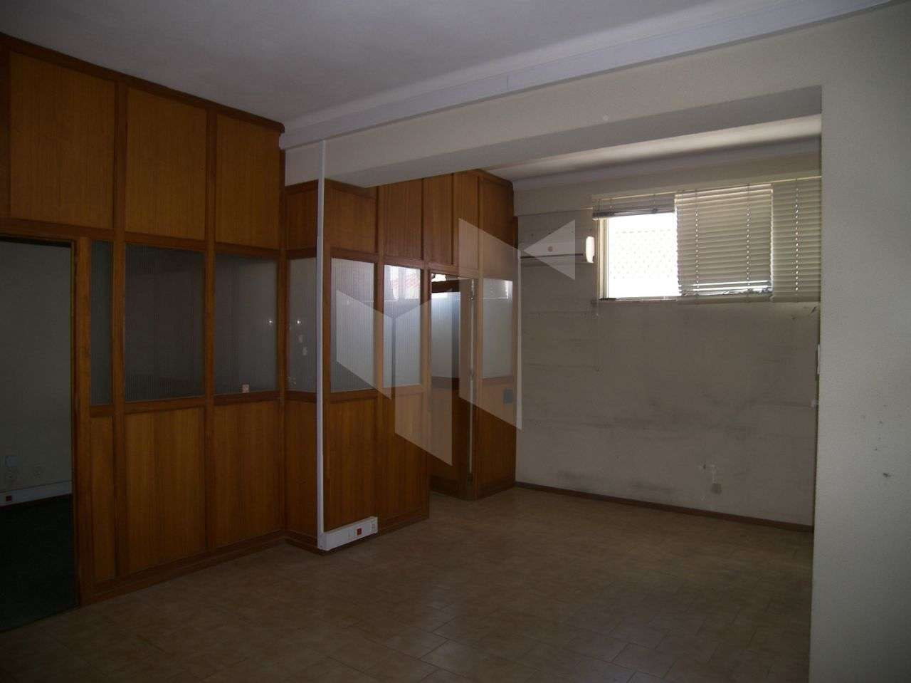 Escritório para arrendar, Tondela e Nandufe, Tondela, Viseu - Foto 6