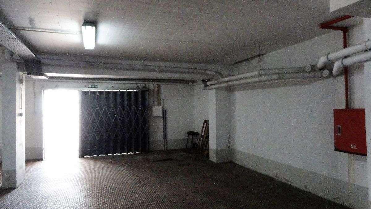 Garagem para comprar, Alcochete - Foto 2
