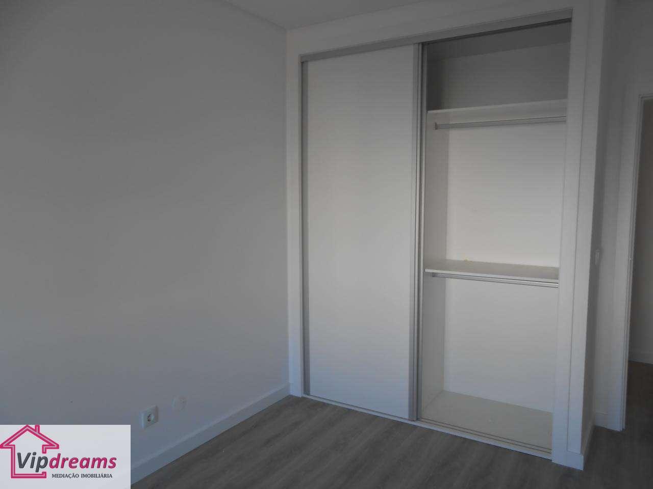 Apartamento para comprar, Charneca de Caparica e Sobreda, Setúbal - Foto 5