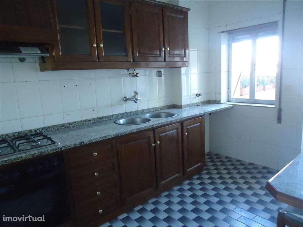 Apartamento para comprar, Braga (São José de São Lázaro e São João do Souto), Braga - Foto 1