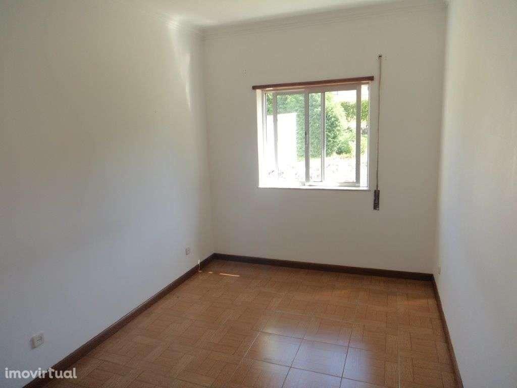 Moradia para comprar, Seixas, Viana do Castelo - Foto 5