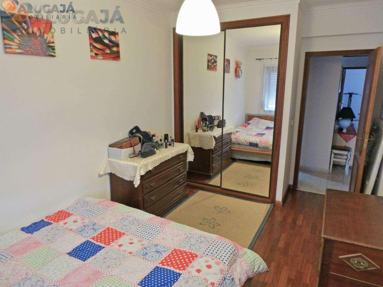 Apartamento para comprar, Vialonga, Vila Franca de Xira, Lisboa - Foto 15