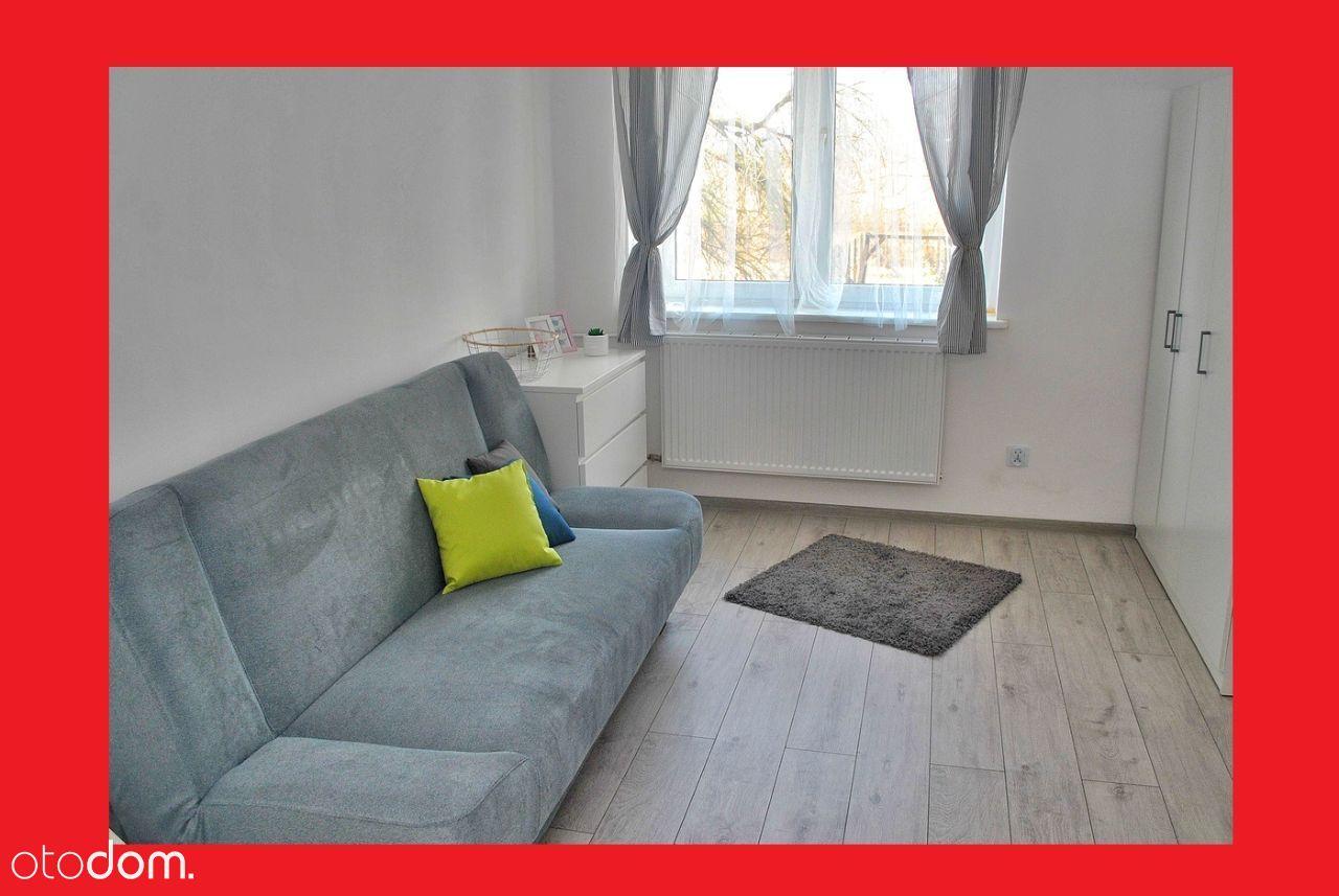 Sprzedam mieszkanie Brochów ul. Mościckiego